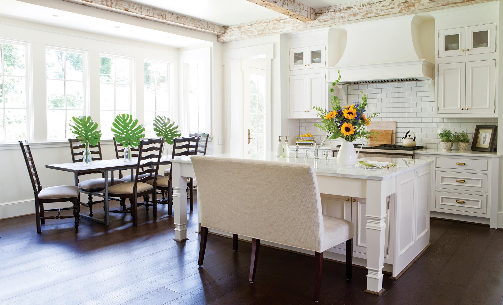 kitchen cabinets austin style design kitchens lowes kitchen